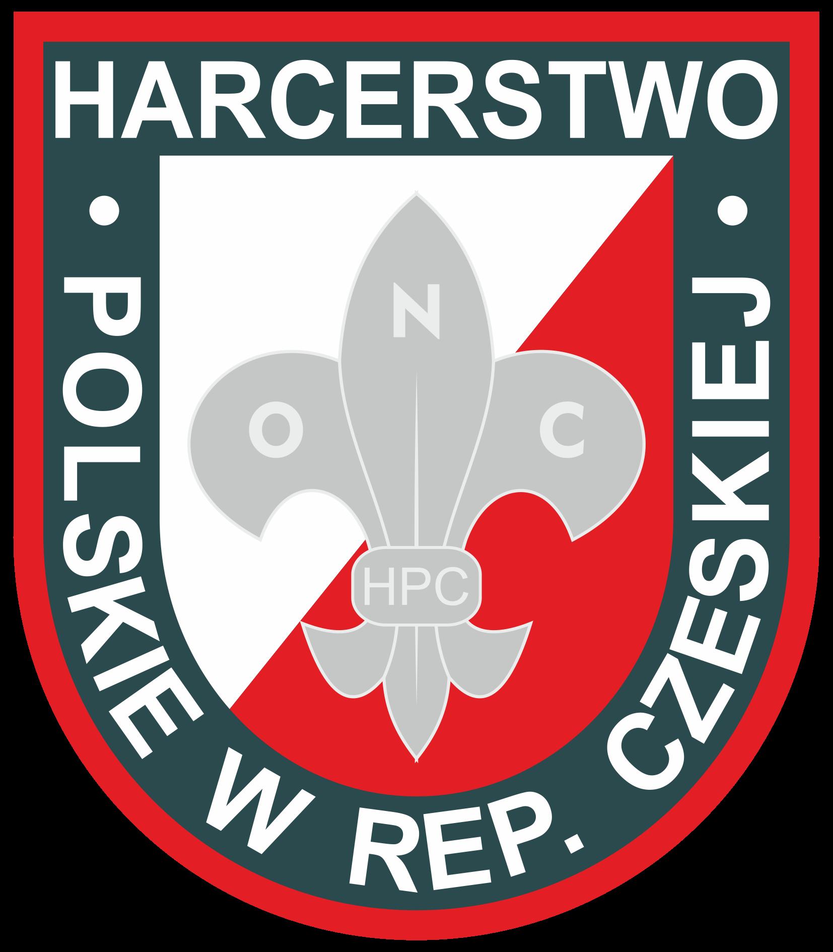 Harcerstwo.cz